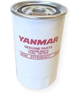 Yanmar Yanmar brandstoffilter - type 129A00-55810