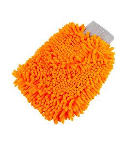 Deckmate Deckmate microfiber washandschoen