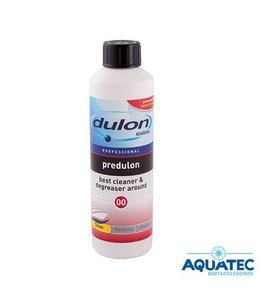 Dulon PreDulon nr. 00