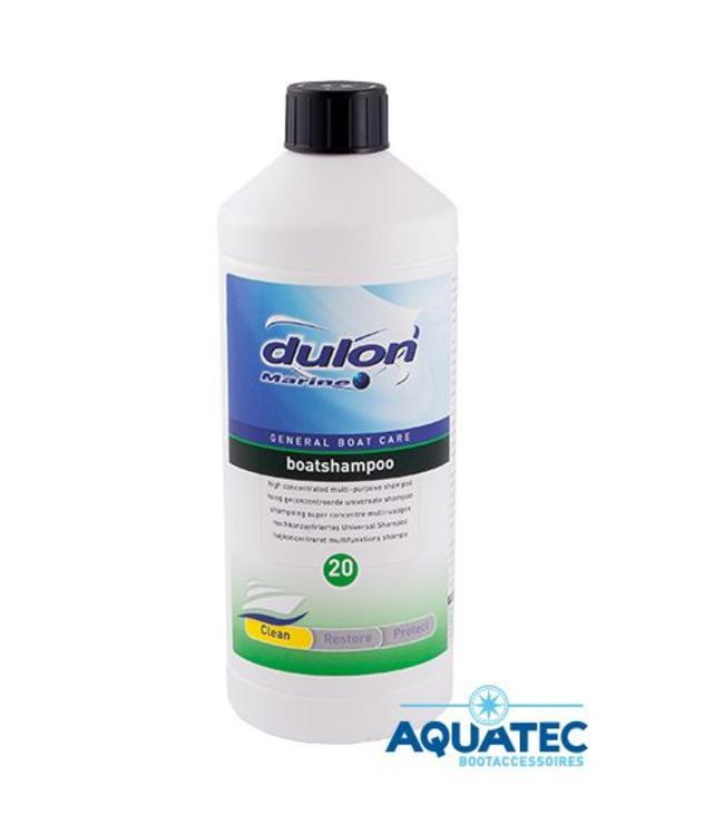 Dulon Dulon premium boot shampoo 1L