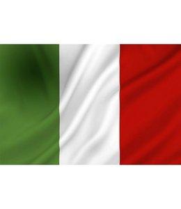 Vlag Italie 70x100