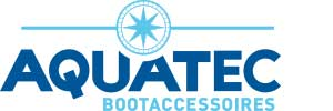 Aquatec bootaccessoires