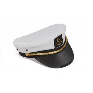 H-1087 Kapiteinspet 'BasicLine'