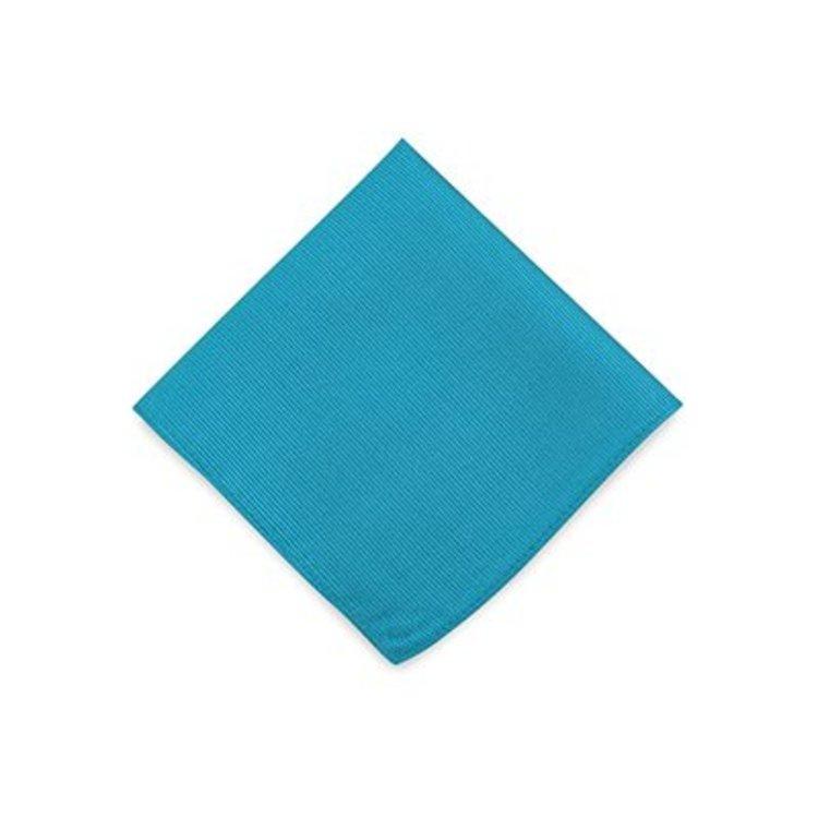 Polyester pochet Premium, 21 kleuren