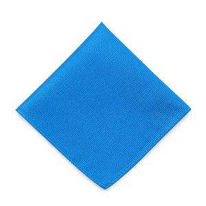 Polyester pochet Elegance, 15 kleuren