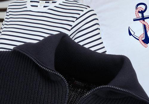 Shirts en truien