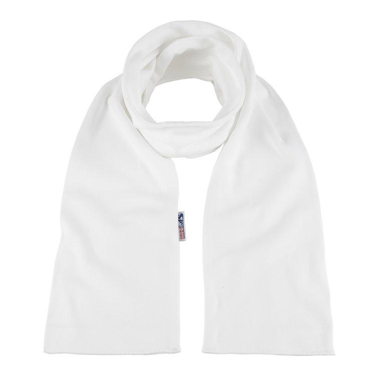 Modas Effen sjaal voor baby's
