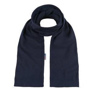Modas Effen sjaal voor kinderen