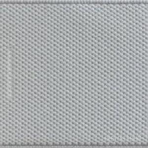 Bretels elastiek Overige kleuren 35mm breed