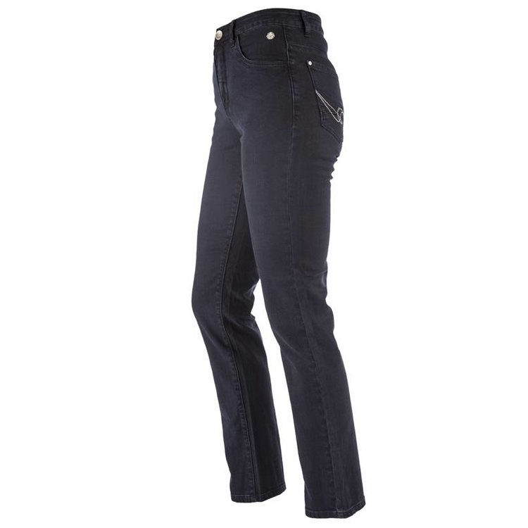 Dames Stretch Jeans