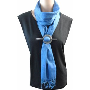 Sjaalring