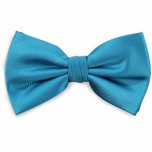 Strik repp Turquoise