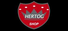 HertogShop Shantykleding-Bretons-Streepshirts-Vissershemden-Petten-Sjaals-Dassen