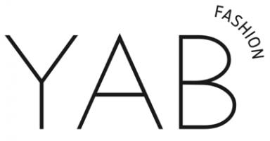 Yabfashion.nl