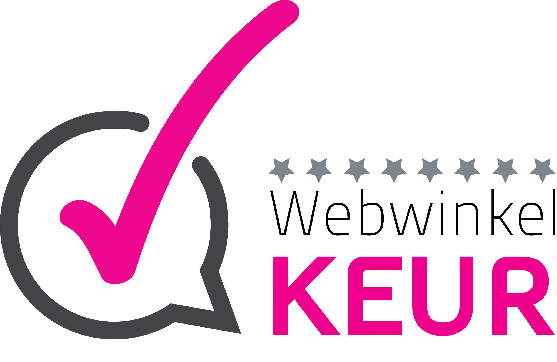 Webshop: Juwelier Arie de Koning uit Joure banner
