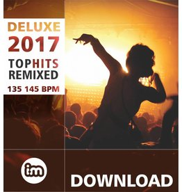 Interactive Music 2017 DELUXE - REMIXED - MP3