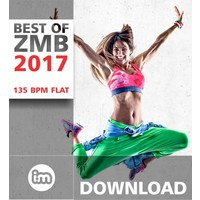 BEST OF ZMB 2017 - MP3