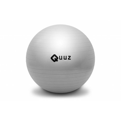 Quuz Anti-burst ball Ø 55 cm