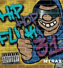multitrax Funk - Hip Hop 31