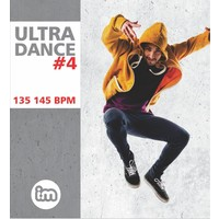 ULTRA DANCE # 4