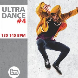 Interactive Music ULTRA DANCE # 4