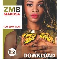 ZMB MAKOSA -MP3