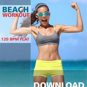 Interactive Music BEACH WORKOUT - MP3