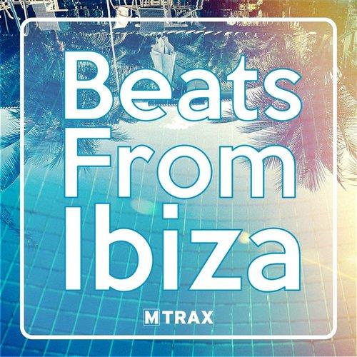 multitrax Beats From Ibiza