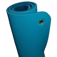 Tapis Maxi Confort Vert 1,8 kg