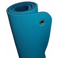 Gymmat hoog comfort Groen 1,8 kg