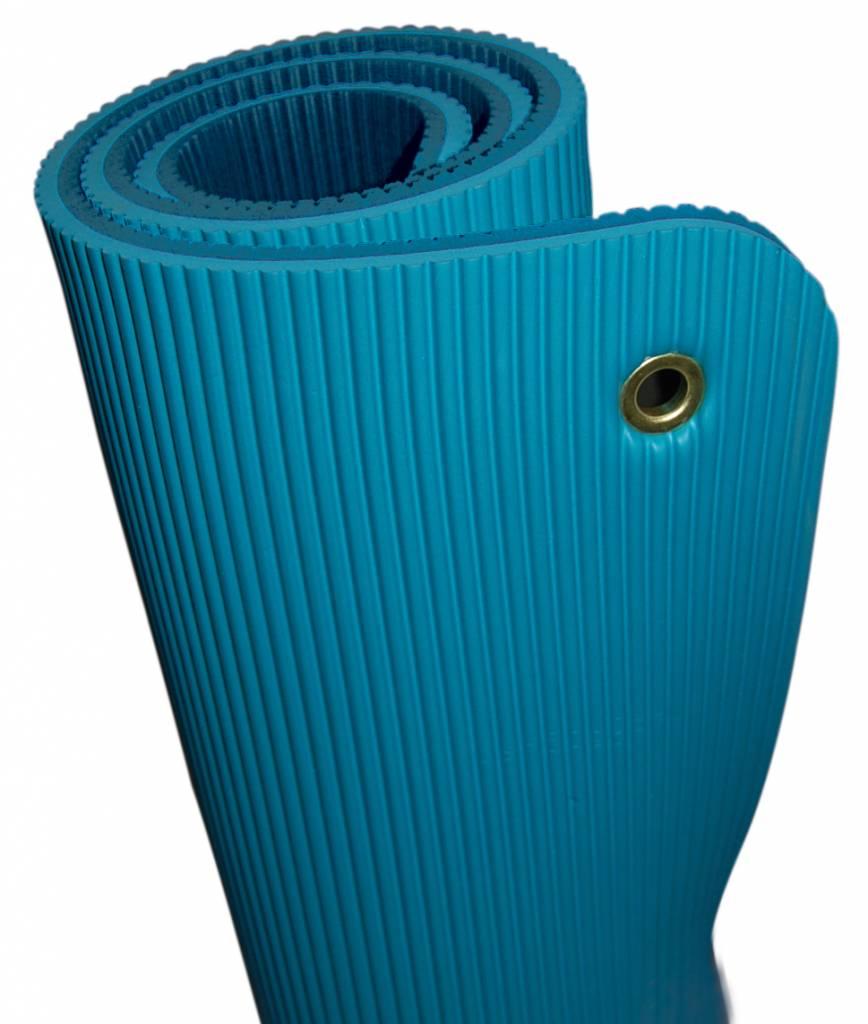 Sveltus Gymmat hoog comfort Groen 1,8 kg