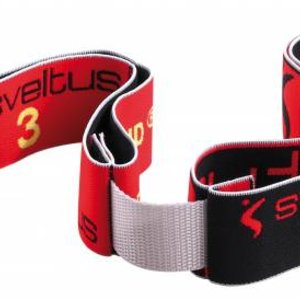 Sveltus Elastiband 3 intensities