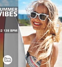 Interactive Music SUMMER VIBES