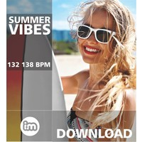 SUMMER VIBES - MP3
