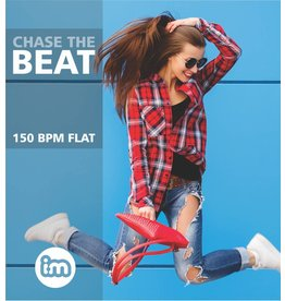Interactive Music CHASE THE BEAT