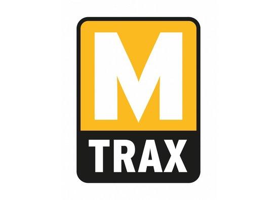 multitrax