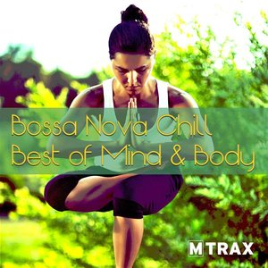 multitrax Bossa Nova Chill
