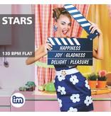 Interactive Music STARS -TV & movie soundtrax