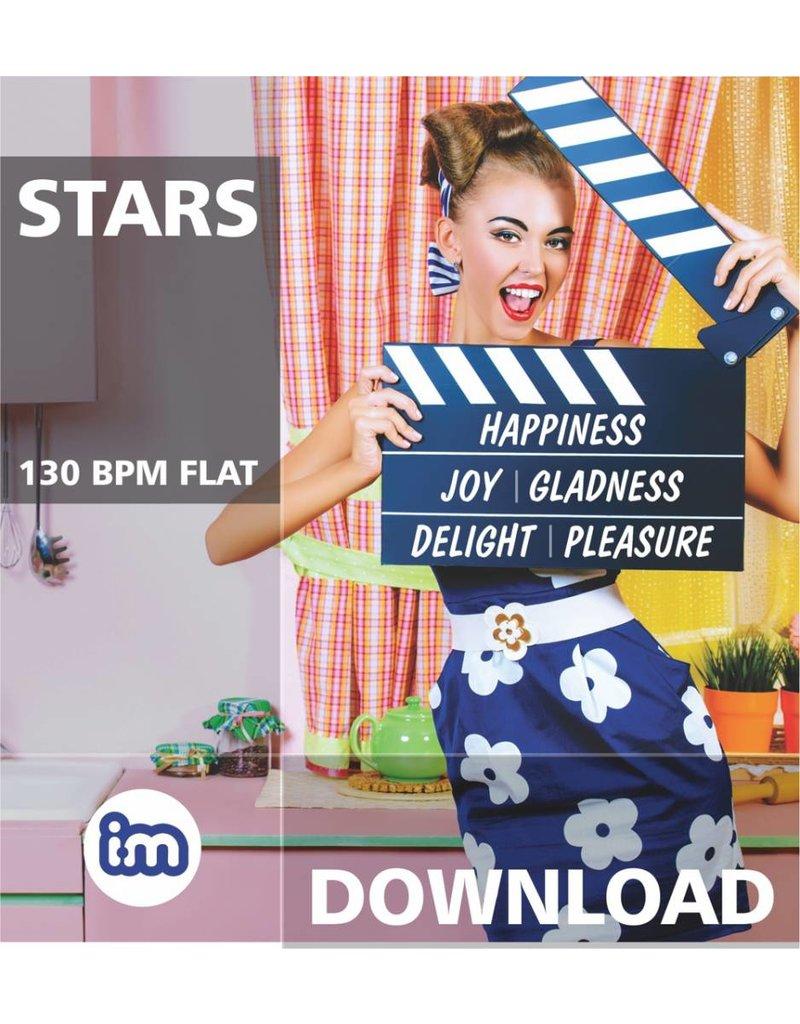 Interactive Music STARS - MP3 download