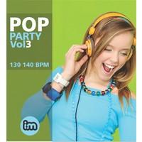 POP PARTY Vol 3