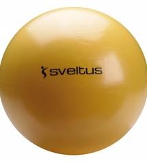 Sveltus Ballon 25cm - standaard - jaune