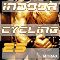 Indoor Cycling 25