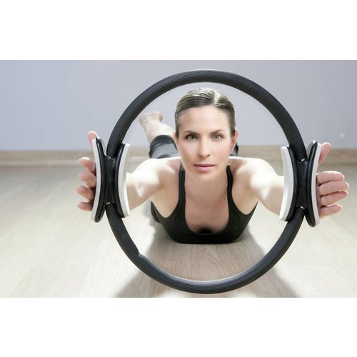 Sveltus Pilates Ring