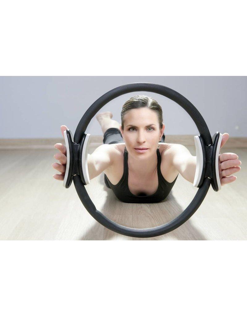Sveltus Pilates Ring