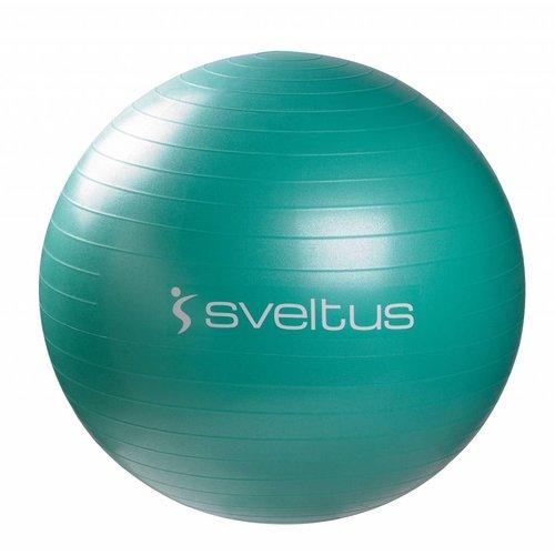 Sveltus Anti-burst ball Ø 75 cm - Paars
