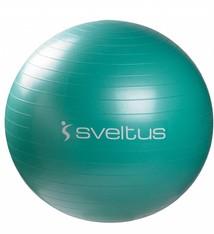 Sveltus Anti-burst ball Ø 65 cm - Green