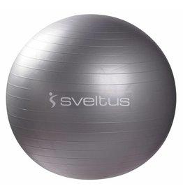 Sveltus Anti-burst ball Ø 65 cm - Grijs
