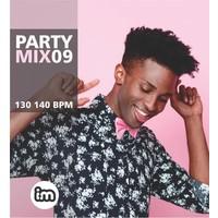 party mix 9