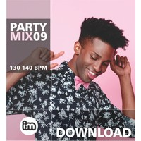 party mix 9 - mp3