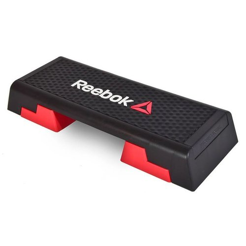 REEBOK Reebok Step